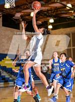 This MaxPreps.com professional photo is from the gallery Mira Mesa @ Mater Dei Catholic which features Mira Mesa high school athletes playing Girls Basketball. This photo was shot by Orlando Ramirez and published on Ramirez.