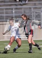 This MaxPreps.com professional photo features North Star high school Jayden Chatman playing Girls Soccer. This photo was shot by Samuel Mfinanga and published on Mfinanga.