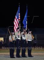 "Photo from the gallery ""Bishop Gorman @ Centennial"""
