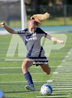 This MaxPreps.com professional photo is from the gallery Butler @ McDowell which features McDowell high school athletes playing Girls Soccer. This photo was shot by Bob Jackson and published on Jackson.