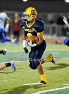 "Photo from the gallery ""Rocklin @ River City (CIF SJS Playoffs)"""