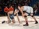 This MaxPreps.com professional photo is from the gallery CIF CCS Masters Wrestling Championships which features Aptos high school athletes playing  Wrestling. This photo was shot by Doug Stringer and published on Stringer.