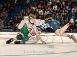 This MaxPreps.com professional photo is from the gallery CIF CCS Masters Wrestling Championships which features Saratoga high school athletes playing  Wrestling. This photo was shot by Doug Stringer and published on Stringer.
