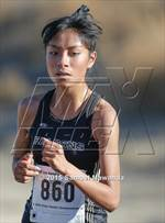 This MaxPreps.com professional photo is from the gallery  CIF LACS Cross Country Championships (Girls) which features Jefferson high school athletes playing Girls Cross Country. This photo was shot by Samuel Mawanda and published on Mawanda.