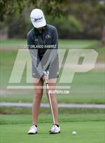 This MaxPreps.com professional photo is from the gallery CIF SDS Girls Golf Championships (Day 1) which features West Hills high school athletes playing Girls Golf. This photo was shot by Orlando Ramirez and published on Ramirez.