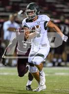 This MaxPreps.com professional photo is from the gallery Strake Jesuit @ Cinco Ranch which features Strake Jesuit high school athletes playing  Football.