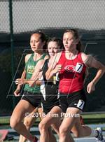 This MaxPreps.com professional photo is from the gallery CIF Southern Section Girls Track and Field Division Finals which features La Salle high school athletes playing Girls Track & Field. This photo was shot by Tim Potvin and published on Potvin.