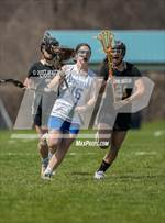 This MaxPreps.com professional photo is from the gallery Corning-Painted Post @ Horseheads which features Horseheads high school athletes playing Girls Lacrosse. This photo was shot by Matthew Wilks and published on Wilks.