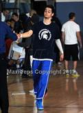 "Photo from the gallery ""Rolling Hills Prep @ AGBU (CIF SS D5A Playoffs)"""