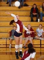 "Photo from the gallery ""Columbine @ Cherokee Trail"""