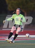 "Photo from the gallery ""Maria Carrillo vs. Livermore (CIF NCS D2 Final)"""