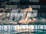 This MaxPreps.com professional photo is from the gallery Horsemen Invitational (Girls) which features Bosque high school athletes playing Girls Swimming. This photo was shot by Lou Novick and published on Novick.