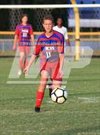 This MaxPreps.com professional photo is from the gallery White Oak @ West Carteret which features West Carteret high school athletes playing  Soccer.