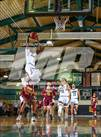 This MaxPreps.com professional photo is from the gallery Edison @ Sheldon (CIF SJS D-1 Playoffs Rd 1) which features Sheldon high school athletes playing  Basketball.