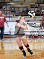 This MaxPreps.com professional photo is from the gallery Searcy @ Morrilton which features Morrilton high school athletes playing  Volleyball. This photo was shot by Ted McClenning and published on McClenning.