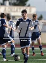 This MaxPreps.com professional photo is from the gallery Yorba Linda @ El Dorado which features Yorba Linda high school athletes playing  Soccer. This photo was shot by Rich Lawce and published on Lawce.