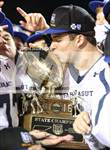 Farragut vs. Independence (TSSAA Division I Class 5A Final) thumbnail
