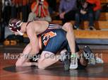This MaxPreps.com professional photo is from the gallery Benton @ Herrin which features Herrin high school athletes playing  Wrestling. This photo was shot by Christopher Kays and published on Kays.