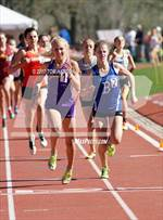 This MaxPreps.com professional photo is from the gallery CHSAA Track and Field Finals (Day 2)  which features Telluride high school athletes playing Girls Track & Field. This photo was shot by Tom Hanson and published on Hanson.