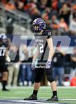 Aledo vs. College Station (UIL 5A Division 2 Final) thumbnail