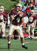 "Photo from the gallery ""Holy Cross @ Iona Prep"""