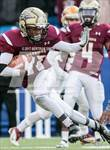 Maryvale vs. Cheektowaga (Section 6 Class A Final) thumbnail