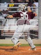 This MaxPreps.com professional photo is from the gallery Farrington @ Tolleson (Coach Bob Invitational)  which features Farrington high school athletes playing  Baseball.