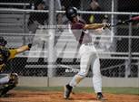 This MaxPreps.com professional photo features Farrington high school Reese Shioji playing  Baseball. This photo was shot by Darin Sicurello and published on Sicurello.