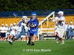 This MaxPreps.com professional photo is from the gallery Norfolk Collegiate vs Nansemond Suffolk Academy  which features Norfolk Collegiate high school athletes playing  Lacrosse. This photo was shot by Sam Mizelle and published on Mizelle.