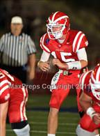 "Photo from the gallery ""Mater Dei vs. Centennial"""