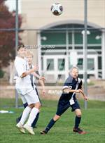 This MaxPreps.com professional photo is from the gallery Dakota Ridge @ Columbine which features Columbine high school athletes playing  Soccer. This photo was shot by Clemy Dalfonso and published on Dalfonso.