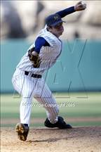 "Photo from the gallery ""Cypress vs Yucaipa (D2 Sec. Final)"""