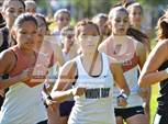 This MaxPreps.com professional photo is from the gallery UNM Invitational which features La Cueva high school athletes playing Girls Cross Country. This photo was shot by John Denne and published on Denne.
