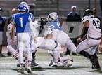 "Photo from the gallery ""Tustin @ Burbank (CIF SS D7 Playoffs)"""