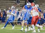 "Photo from the gallery ""Denver East @ Cherry Creek"""