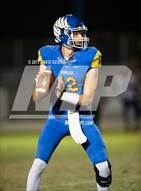 This MaxPreps.com professional photo is from the gallery Mission Oak @ Bakersfield Christian which features Bakersfield Christian high school athletes playing  Football.