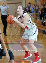 This MaxPreps.com professional photo is from the gallery Timber Creek Regional @ Washington Township which features Timber Creek Regional high school athletes playing Girls Basketball. This photo was shot by Mark Fletcher and published on Fletcher.