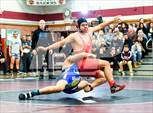 This MaxPreps.com professional photo is from the gallery NJSIAA District 10 Wrestling Tournament which features Becton high school athletes playing  Wrestling. This photo was shot by Catalina Fragoso and published on Fragoso.