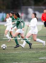 This MaxPreps.com professional photo is from the gallery Narbonne vs. Eagle Rock (CIF LACS D2 Final) which features Narbonne high school athletes playing Girls Soccer. This photo was shot by Vince Pugliese and published on Pugliese.