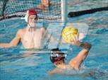 This MaxPreps.com professional photo is from the gallery La Costa Canyon @ Canyon Crest Academy which features La Costa Canyon high school athletes playing  Water Polo. This photo was shot by Michele Friszell Wells and published on Friszell Wells.