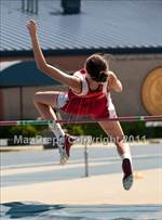 This MaxPreps.com professional photo is from the gallery NCHSAA 1A Track & Field Championships which features Bessemer City high school athletes playing  Track & Field. This photo was shot by Troy Cherry and published on Cherry.