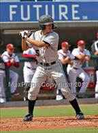 "Photo from the gallery ""Russell County vs. Harvard-Westlake (National High School Invitational)"""