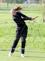 This MaxPreps.com professional photo is from the gallery CHSAA 5A Girls Golf Championships which features Smoky Hill high school athletes playing Girls Golf. This photo was shot by Michael Hankins and published on Hankins.