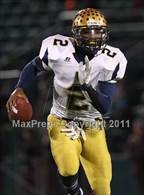 "Photo from the gallery ""Aquinas Institute vs. Sweet Home (NYSPHSAA Western Regional)"""
