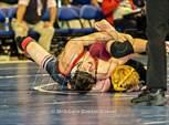 This MaxPreps.com professional photo is from the gallery NCHSAA State 1A Wrestling Championships  which features Hayesville high school athletes playing  Wrestling. This photo was shot by Carin Goodall-Gosnell and published on Goodall-Gosnell.
