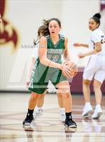 This MaxPreps.com professional photo features Ponderosa high school Skylar Winter playing Girls Basketball. This photo was shot by Gary Jones and published on Jones.