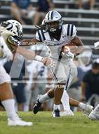 This MaxPreps.com professional photo is from the gallery Farragut @ Bradley Central which features Farragut high school athletes playing  Football.