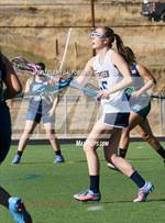 This MaxPreps.com professional photo is from the gallery Kennedy @ Evergreen which features Kennedy high school athletes playing Girls Lacrosse. This photo was shot by Clemy Dalfonso and published on Dalfonso.
