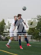 This MaxPreps.com professional photo is from the gallery Legend @ Rock Canyon which features Legend high school athletes playing  Soccer.