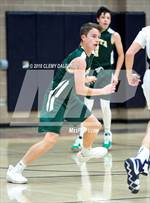 This MaxPreps.com professional photo is from the gallery Mountain Vista @ Dakota Ridge which features Mountain Vista high school athletes playing  Basketball. This photo was shot by Clemy Dalfonso and published on Dalfonso.